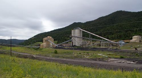 aznmco0617 colorado mining