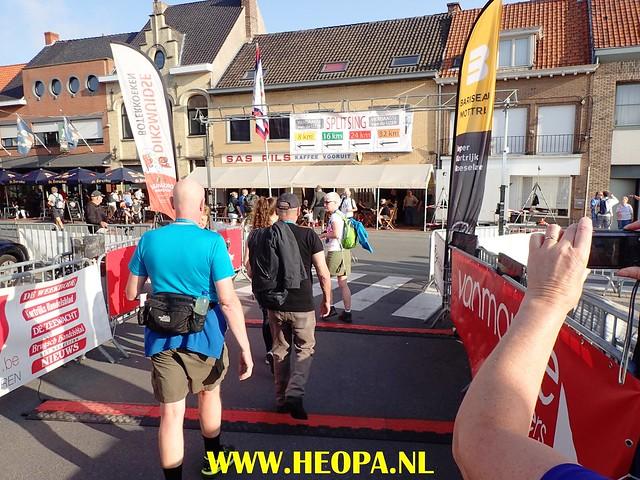 2017-08-24                     Poperinge            3e dag  35 Km     (8)