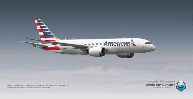 AMERICAN 787-8-3D.jpg