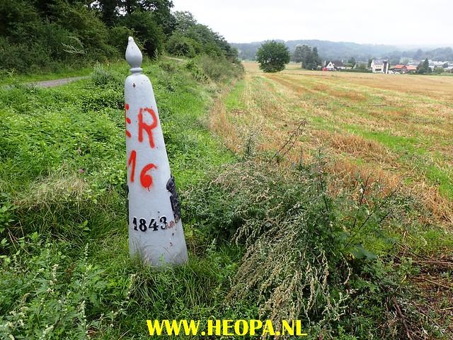 2017-08-13  4e dag    Berg & Terblijt  28 Km  (83)