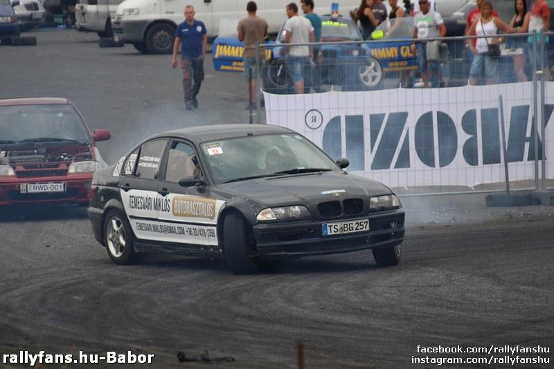 RallyFans.hu-07979