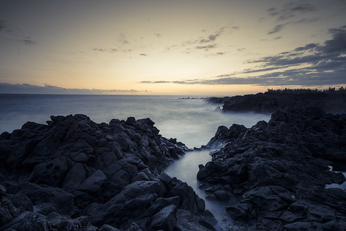 Réunion island | by Photo-LB