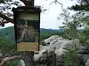 Jetřichovické stěny, Vilemínina vyhlídka, foto: Petr Nejedlý
