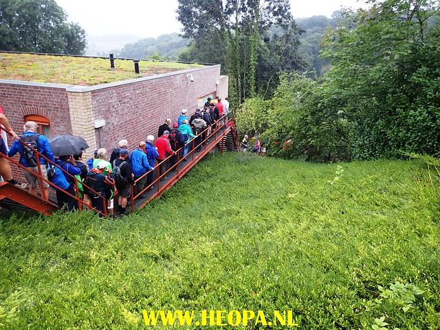 2017-08-12   3e dag   Berg &  Terblijt   28 Km    (42)