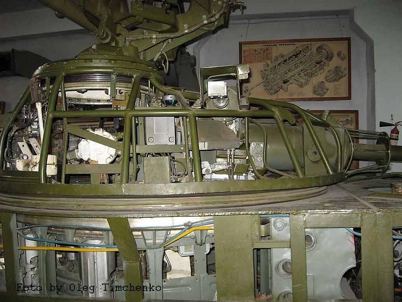 T-64 rentgen 1