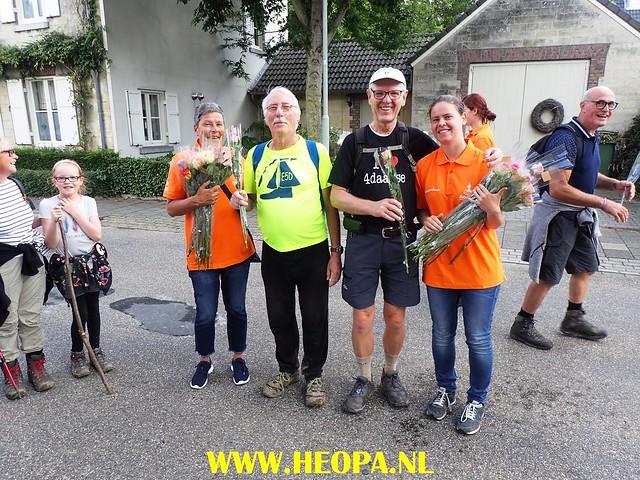 2017-08-13  4e dag    Berg & Terblijt  28 Km  (179)