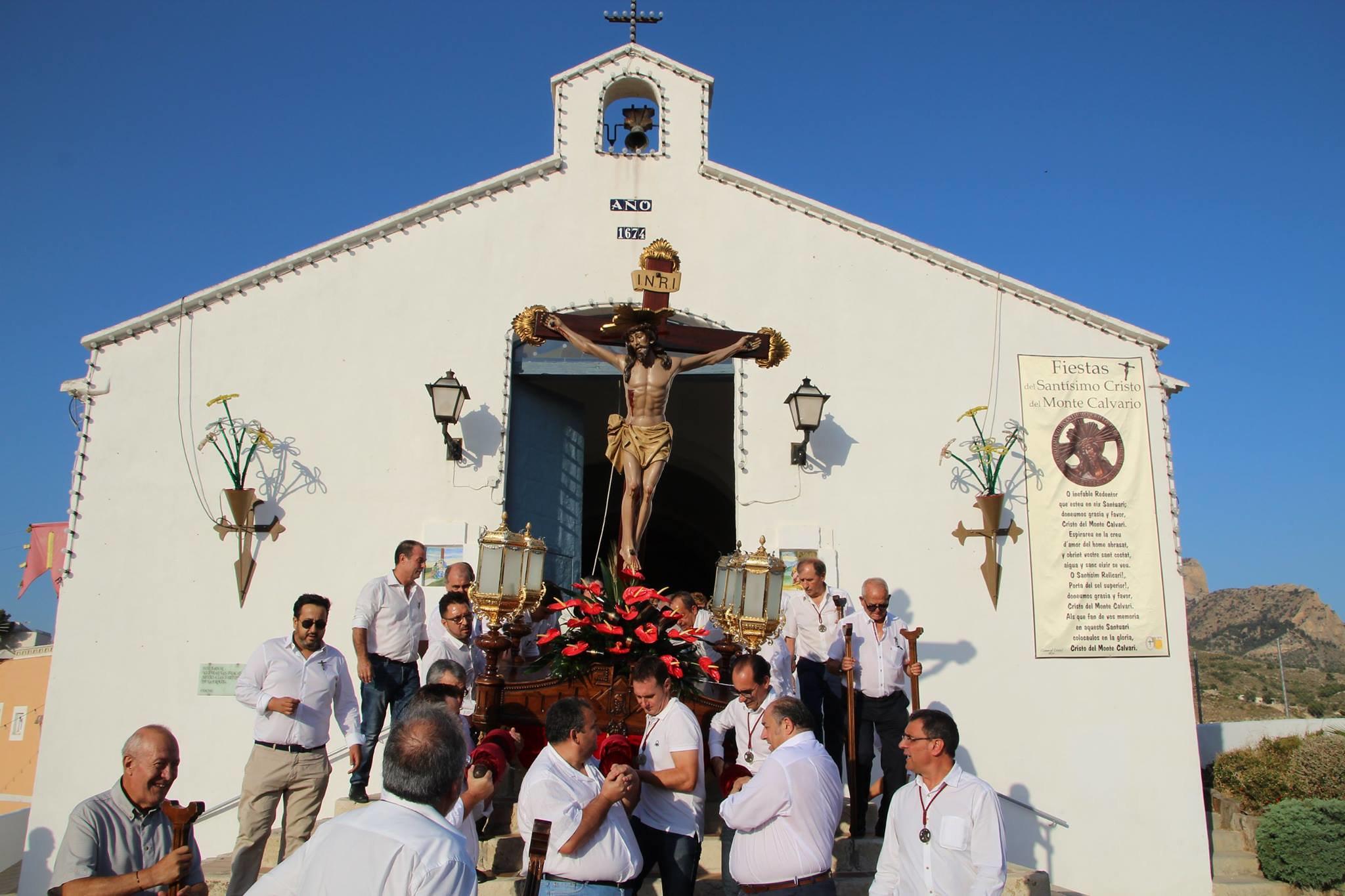 (2017-06-23) - Vía Crucis bajada - Javier Romero Ripoll  (08)