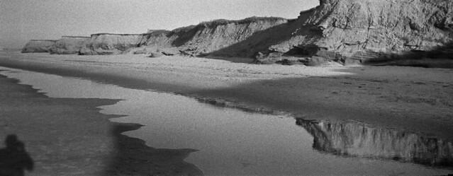 Darnley Beach #8