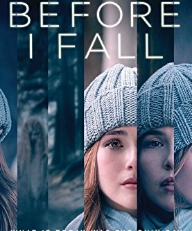 before i fall movie download in hindi 480p