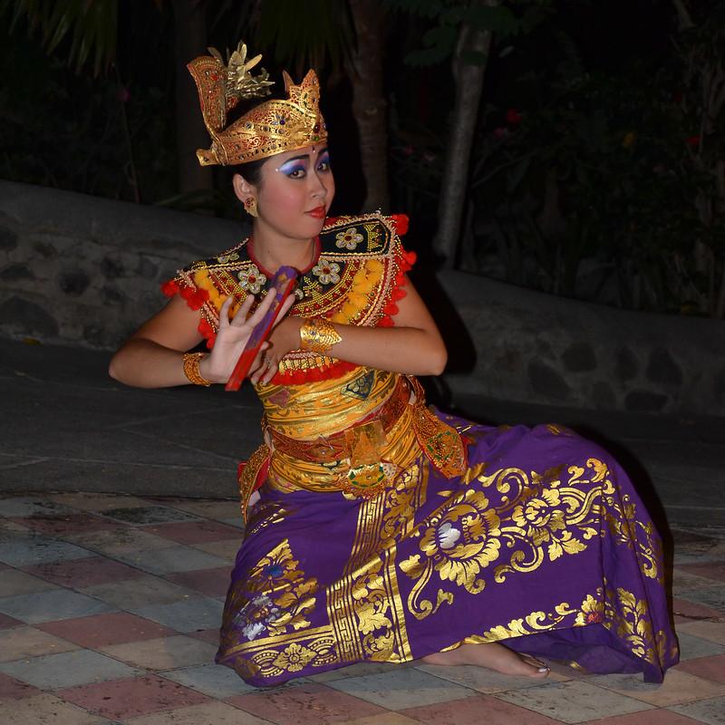 JSM_1251 Bali