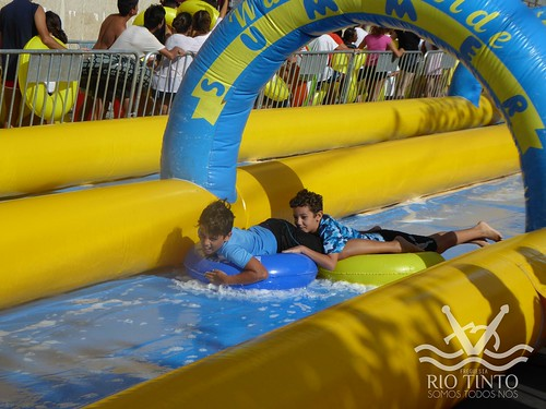 2017_08_26 - Water Slide Summer Rio Tinto 2017 (134)