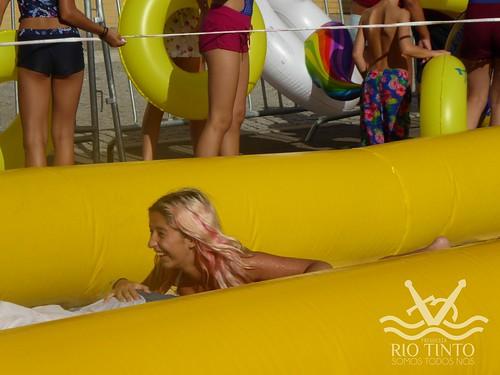 2017_08_26 - Water Slide Summer Rio Tinto 2017 (123)