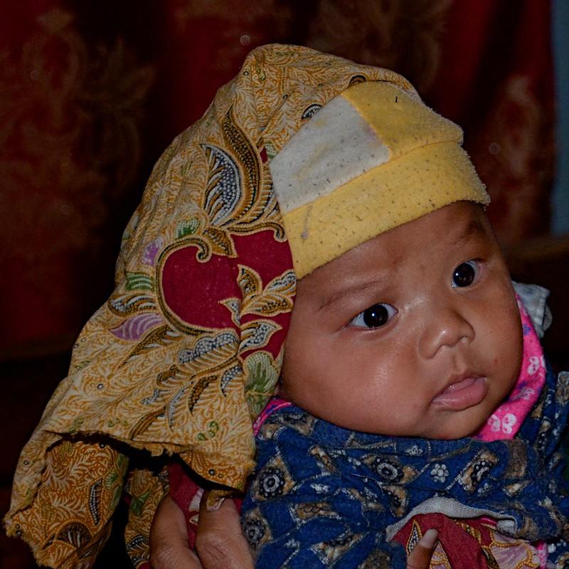 JSM_4182 Nepal
