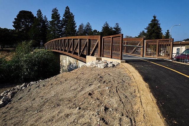 Branciforte Creek Bridge_L2100956