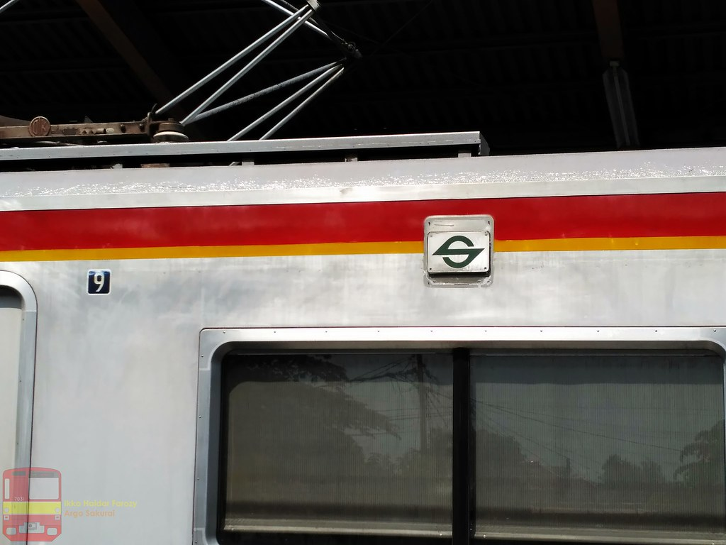 Teito Rapid Transit Authority'...