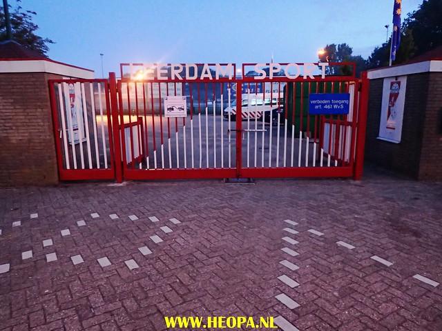2017-09-23    Leerdam   40 km  (1)