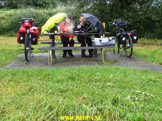 2017-09-16   Giethoorn 40 Km  (79)