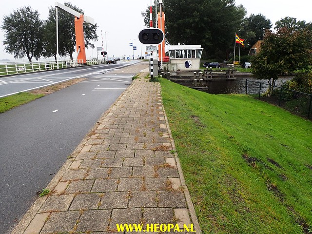 2017-09-16   Giethoorn 40 Km  (46)