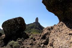 Gran Canaria_170
