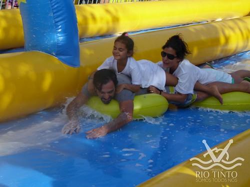 2017_08_26 - Water Slide Summer Rio Tinto 2017 (175)
