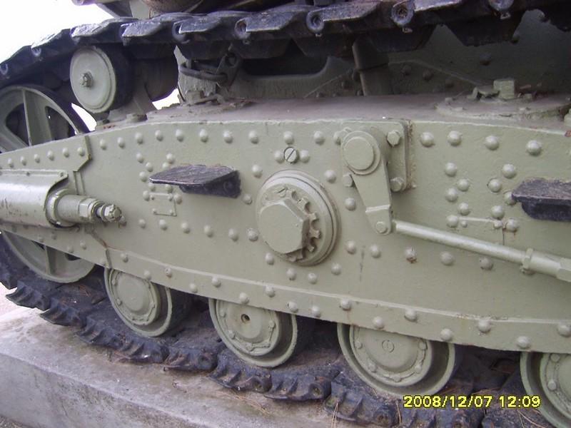 152mm BR-2 Gun Mod.1935 3
