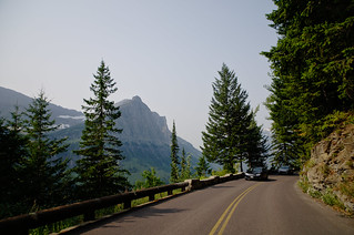Glacier National Park | by Alex Hirzel