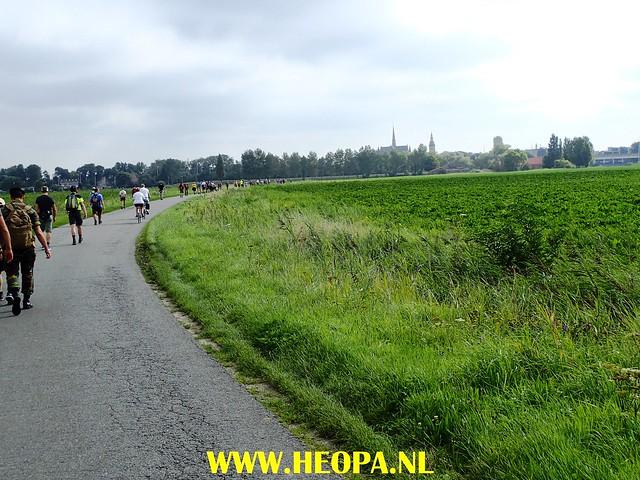2017-08-22               Oostduinkerker     1e dag  33 km  (48)