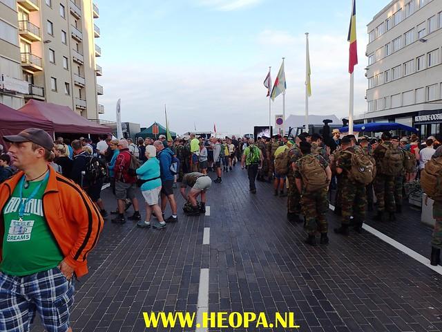 2017-08-22               Oostduinkerker     1e dag  33 km  (15)