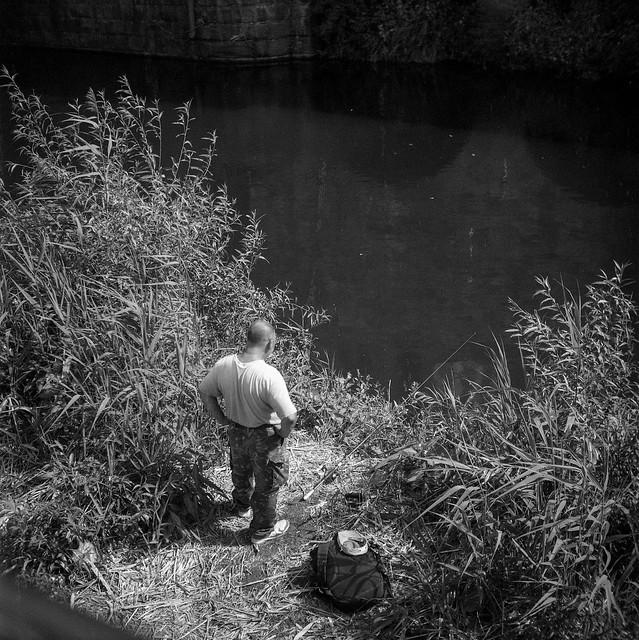 FILM - Fishing-2