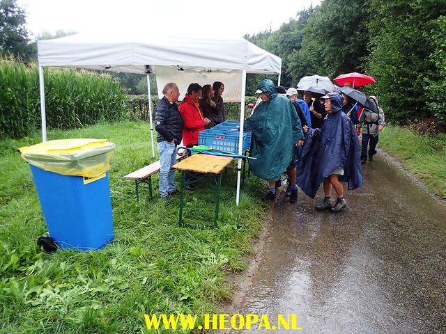 2017-08-10    1e dag   Berg & Terblijt   42 Km   (14)
