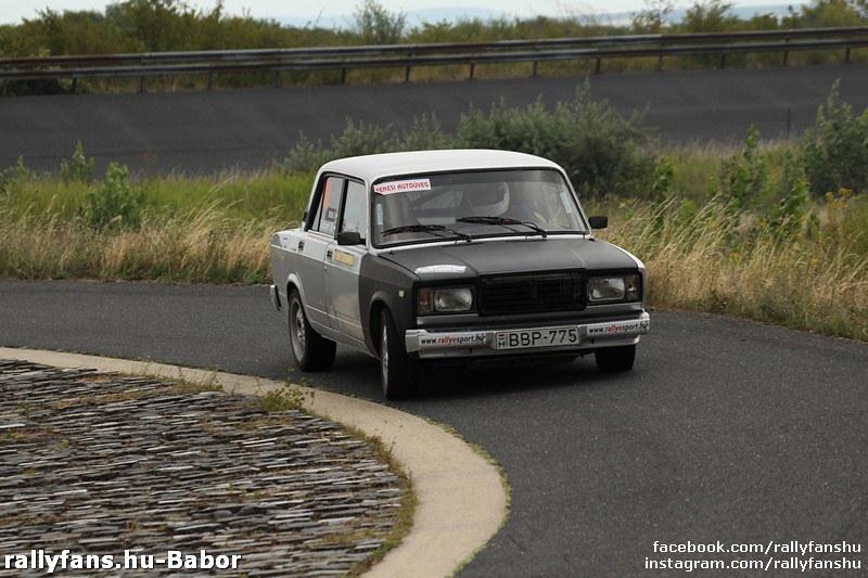 RallyFans.hu-07952