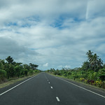 28261-023: Third Road Upgrading Project in Fiji