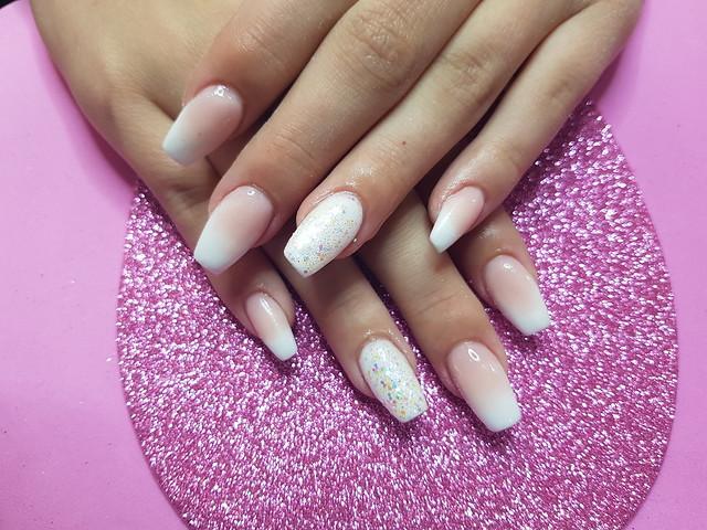 Nails para inspirações