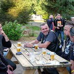 HDCZ Clubweekend 2017