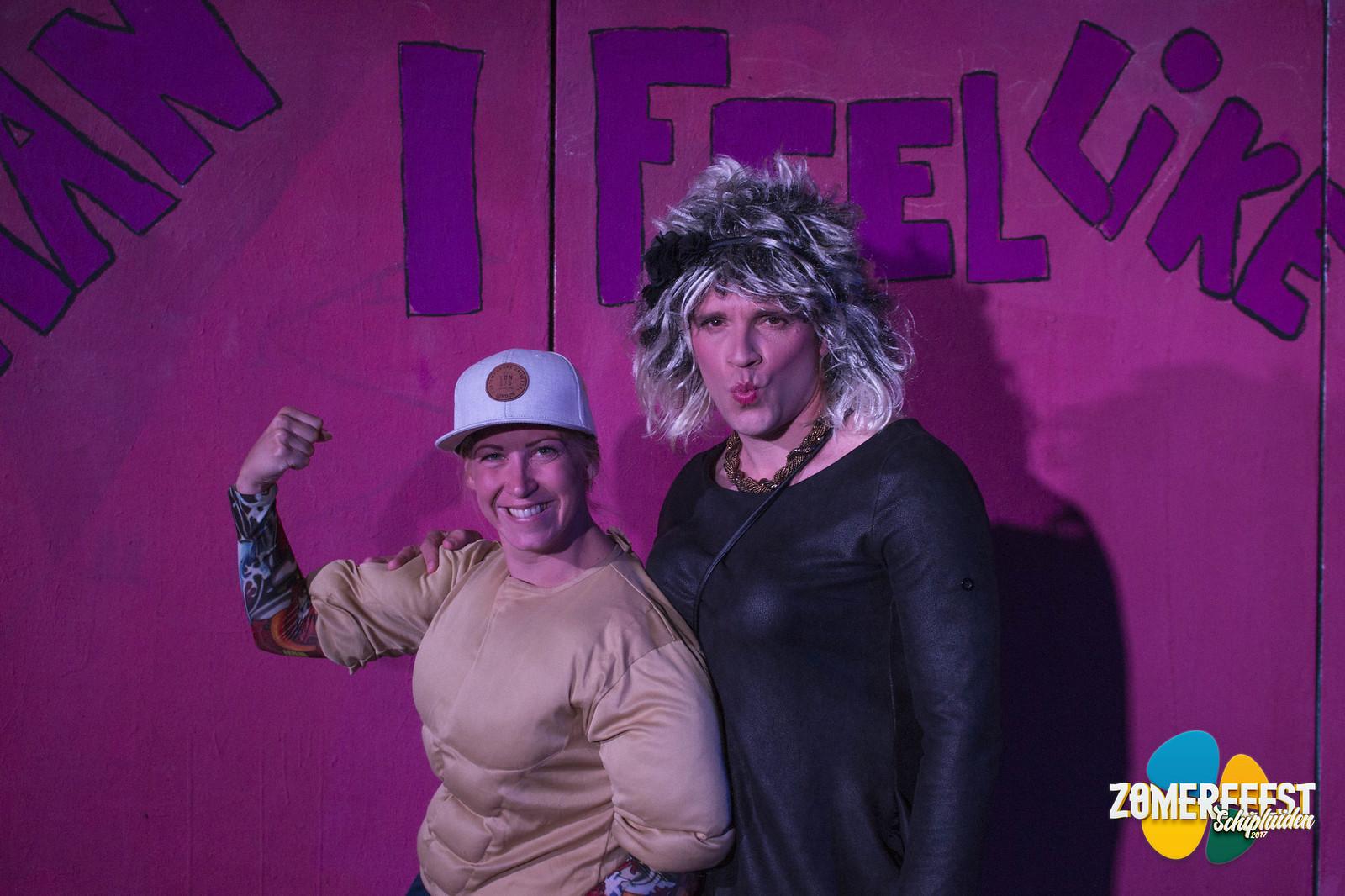 Man i feel like an woman-62