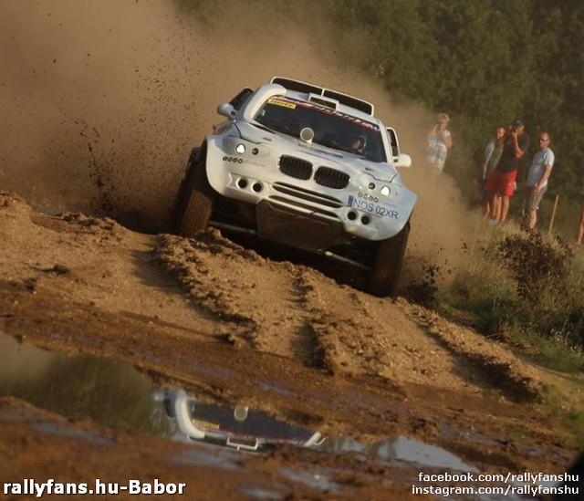 RallyFans.hu-07394