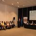 3122 2º Peer to peer DA Paraguay Presentación (11)