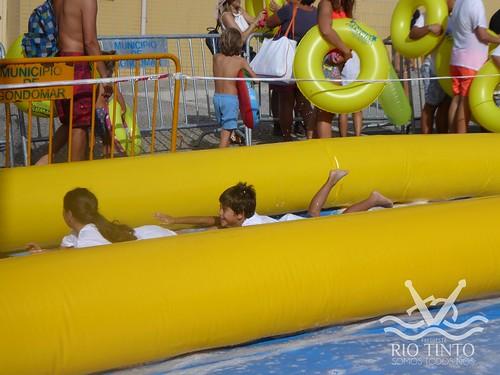 2017_08_26 - Water Slide Summer Rio Tinto 2017 (98)