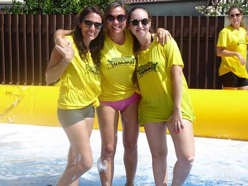 2017_08_27 - Water Slide Summer Rio Tinto 2017 (25)