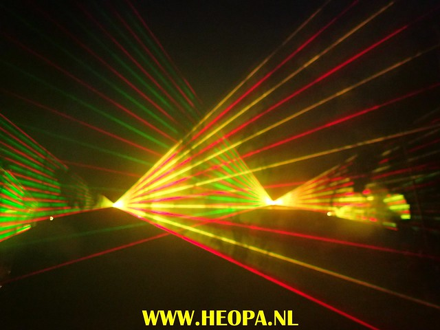 2017-08-09   Opening  30e  Heuvelland  4 Daagse  (108)