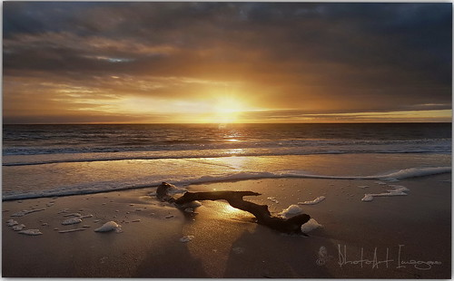 photoartimages australia southaustralia adelaide brightonbeachsouthaustralia sunset samsung7