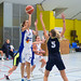 14h - Brest Basket 29 vs GDR Guipavas