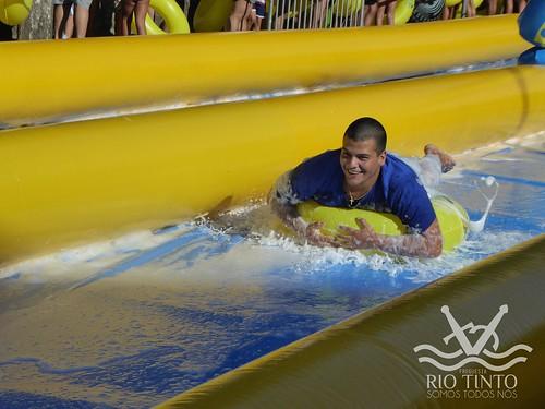 2017_08_27 - Water Slide Summer Rio Tinto 2017 (190)