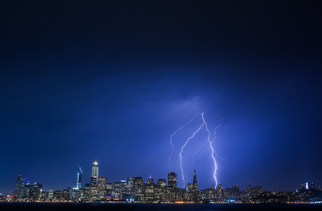 september 11 2017 storm