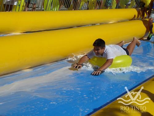 2017_08_27 - Water Slide Summer Rio Tinto 2017 (125)