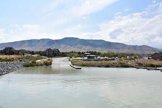 DSC_2204   by Utah Lake Commission