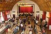 Veranstaltung in der Gaststätte Genossenschaftssaalbau Nürnberg