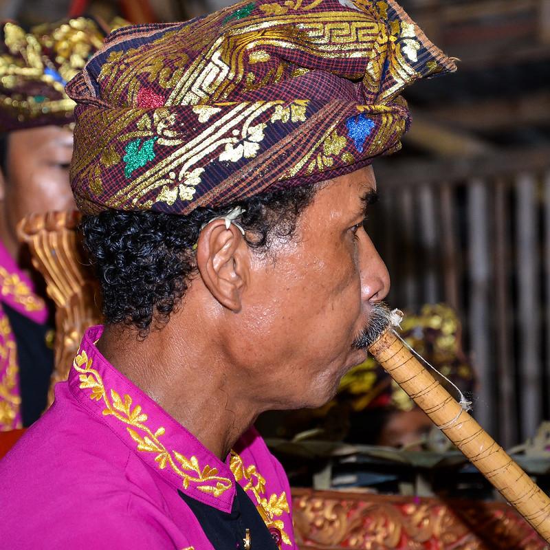 DSC_5557 Bali