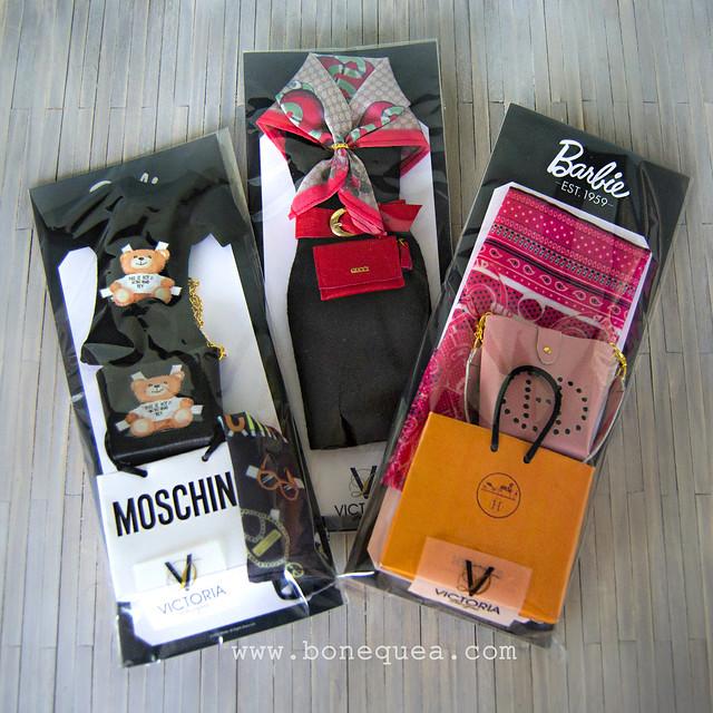 https://bonequea.com/2017/08/05/mas-marquitis-para-barbie-de-la-mano-de-victoria-designs/