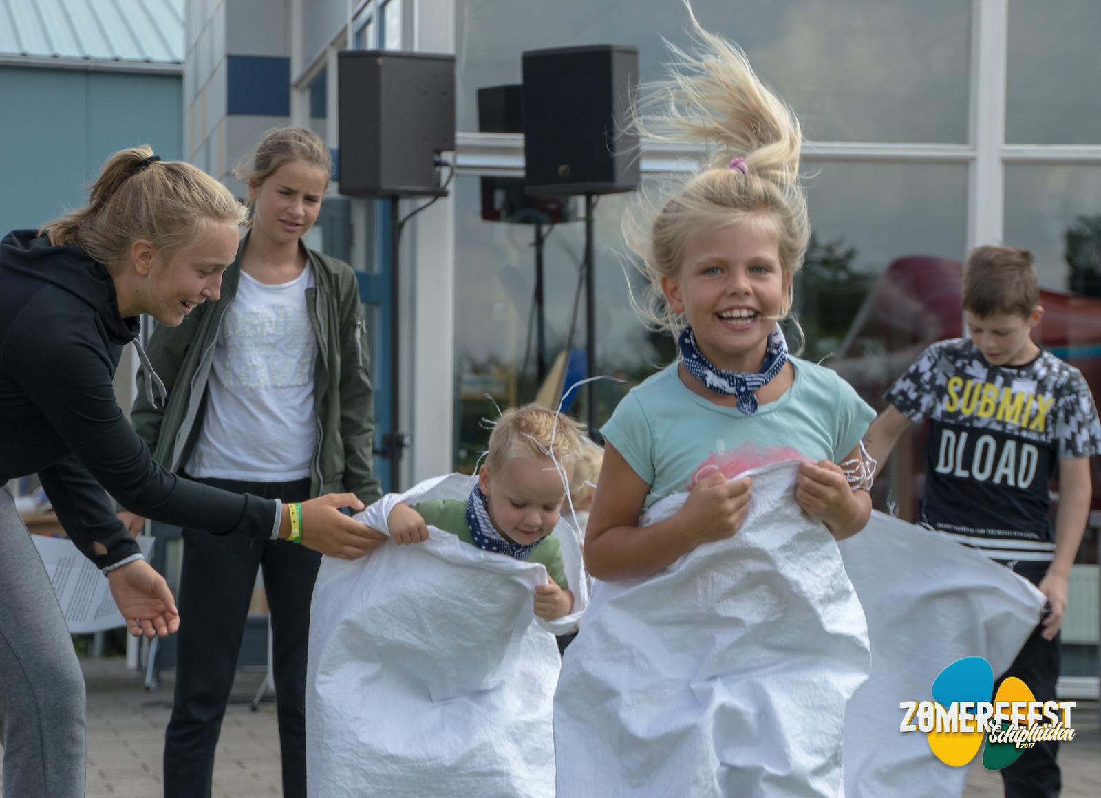 Hollandse Sportdag-28